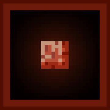Blood Moon - Java Minecraft Texture Pack