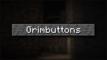 Deepbuttons [1.17] - [1.8] Minecraft Texture Pack