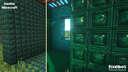 Pixelbos Minecraft Texture Pack