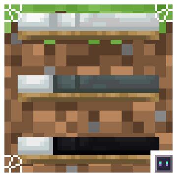 Simple Sleeping Bags (Optifine) Minecraft Texture Pack