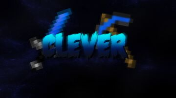 Clever V7 16x FPS [1.17] Minecraft Texture Pack