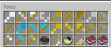 4x4 Texture Pack Minecraft Texture Pack