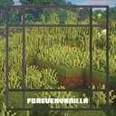 Better Grass&Dirt (ForeverVanilla)
