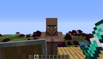 Animations+ Pack Minecraft Texture Pack