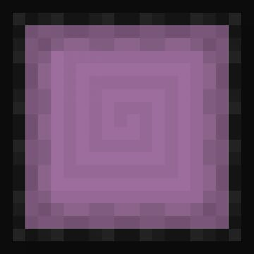 Some Shulkers ◦ Bedrock Edition Minecraft Texture Pack