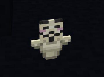 Ooo, Povezlo_Povezlo [1.16.5] Minecraft Texture Pack
