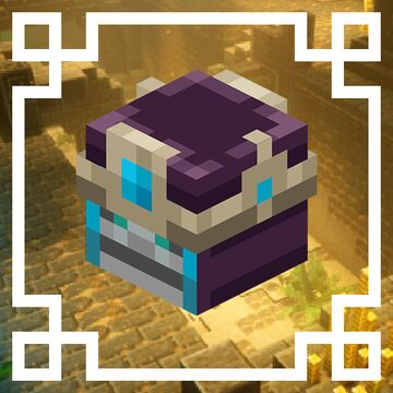 Wither to Skeleton Necromancer Minecraft Texture Pack