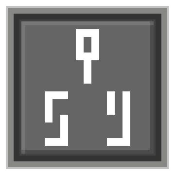 Illager Runes Alphabet Minecraft Texture Pack