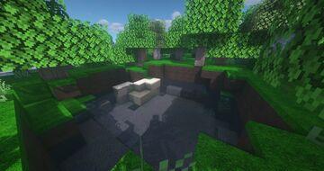 Photo reaslism 512x Minecraft Texture Pack