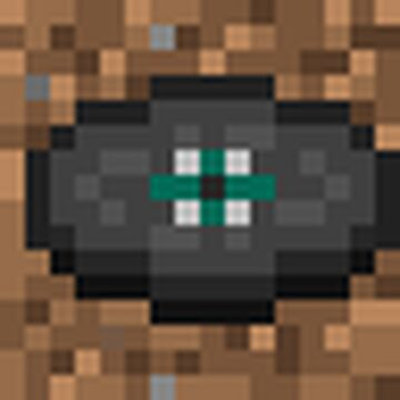 Calm4 Re-Implemented Minecraft Texture Pack