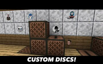 Memess: on Mc Minecraft Texture Pack