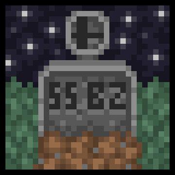 Super Smash BroZ v1.2 (Optifine) Minecraft Texture Pack