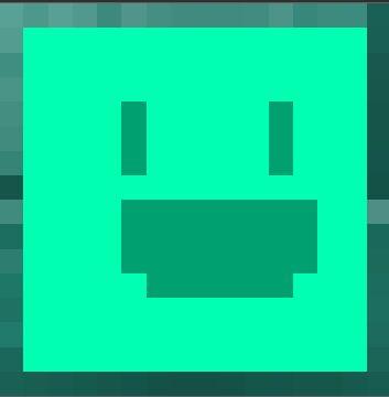 Kitkaczans GUI pack Minecraft Texture Pack