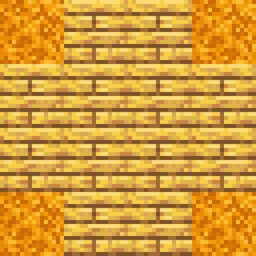 Honey Warped Forest Minecraft Texture Pack