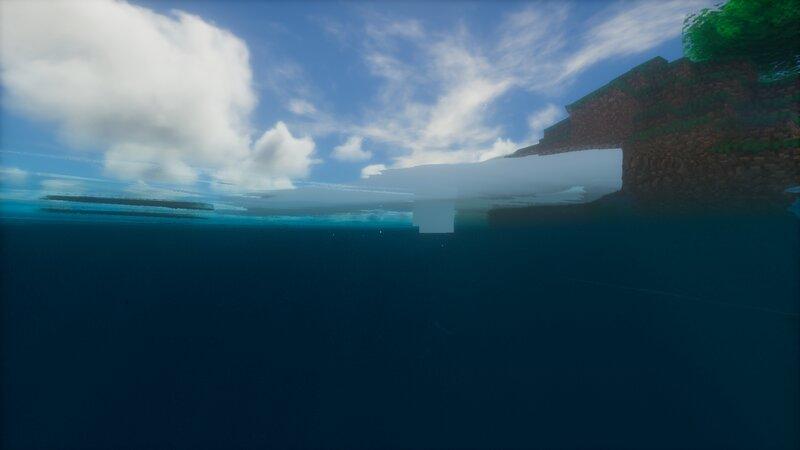 Surfboard fin!