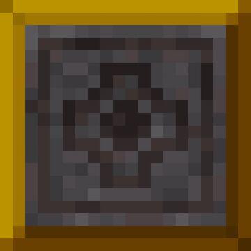 [Jappa] Netherite Lodestone [1.16+] Minecraft Texture Pack