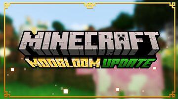 MoobLoom Update(Optifine) Minecraft Texture Pack