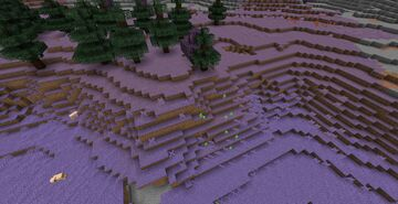KejnasMLP - Dream Pack Minecraft Texture Pack