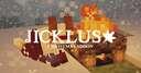 Jicklus [CHRISTMAS ADDON]