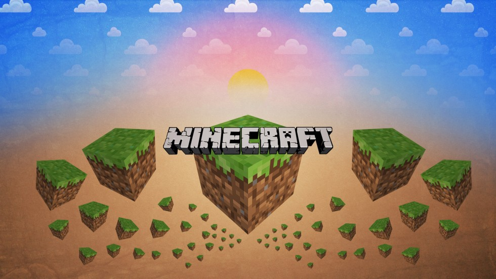 Brotherearth967s Hi Shout Out To Cultivate On Planet Minecraft