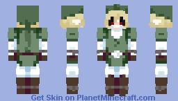 Ben drowned - CP - ʏᴏᴜ ꜱʜᴏᴜʟᴅɴ'ᴛ ʜᴀᴠᴇ ᴅᴏɴᴇ ᴛʜᴀᴛ. Minecraft Skin