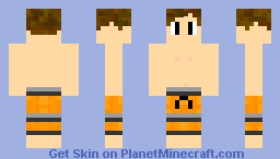 b39437b5c2718 Best Swim Minecraft Skins | Page 4 - Planet Minecraft