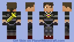 sky does minecraft   Minecraft Skins