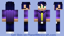 -Cuck Fashiering- from Diesel By Ehmbiggy Minecraft