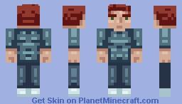 setSkinID:FocusLight;reason:200subscribersThankyou Minecraft Skin