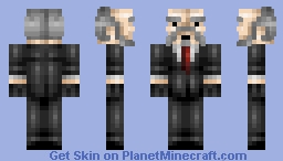 """Too Old for a Bank Robbery? Nah."" 