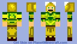 best rotmg minecraft skins planet minecraft
