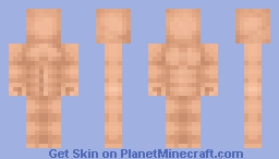 iarcticxD Request: Standard body template(1.7)