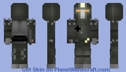 COD zombies orgins panzer soldat
