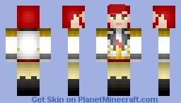 Mutant Creatures Mod - Mobs - Minecraft Mods - Curse