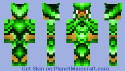 Green Dragon Scale Armour Minecraft Skin How to craft dragon armor in minecraft! green dragon scale armour minecraft skin