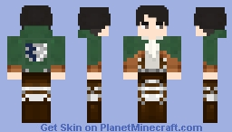 ͡176 ͜ʖ ͡176 captain levi attack on titan request