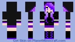 Tsuna Katekyo Hitman Reborn Minecraft Skin - Skins para minecraft pe tsuna