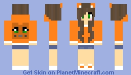 Stampylongnose Skin | www.pixshark.com - Images Galleries ...