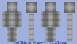 My shading template 1 8 minecraft skin for Minecraft shade template