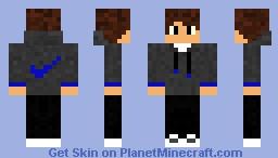 download skins in minecraft pe