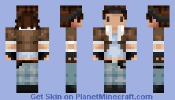 Half Life 2 Skins Minecraft Collection