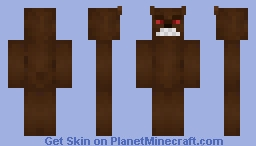 Made In My Skin Shop-Requested by ˝Classxc˝ Minecraft Skin
