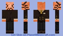 Derp Willy [Better In Model] Minecraft