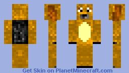 ~~ Doggy! :D ~~ Minecraft