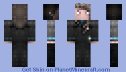 Dr Shirley Faye / Request Skin Minecraft Skin