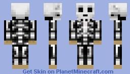 ~Zacky~ Bonny Xbox Skin
