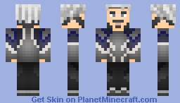 Quicksilver The Avengers Age Of Ultron Minecraft Skin - Skin para minecraft de quiksilver