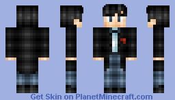 Doctor Who - The Second Doctor (200 subs) Minecraft