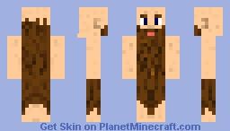Mr Beardy the Weirdy