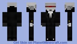 Thomas - Daft Punk